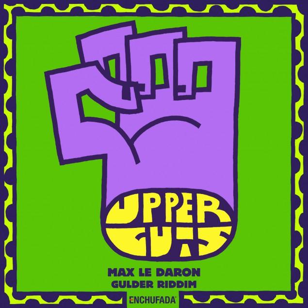 upper-cuts_cover26-e1395831800225