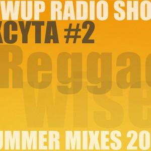 reggaewise-3
