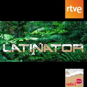 Latinator