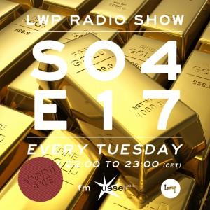 LWP Radio Show S04E17