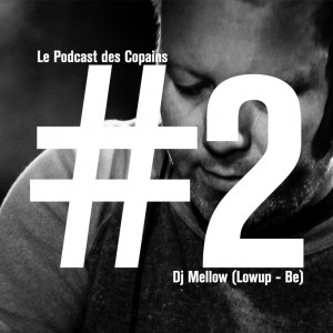 visuel-dj-Mellow-podcast